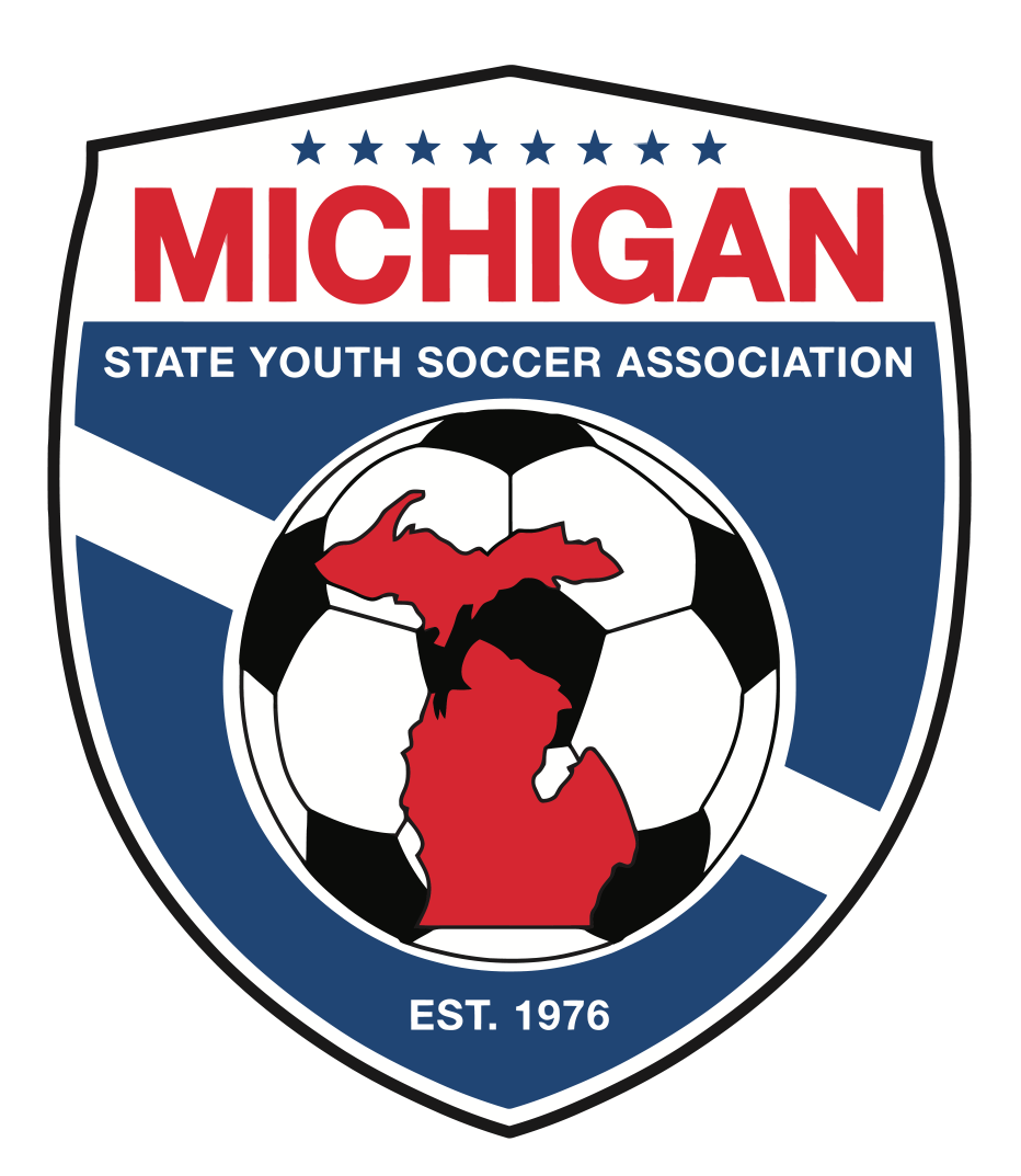 Boys State Cup